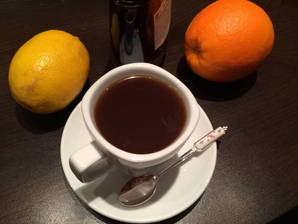 Как пить кофе с коньяком: рцепты и правильны пропорции кофе с коньяком при приготовлении - орех эксперт