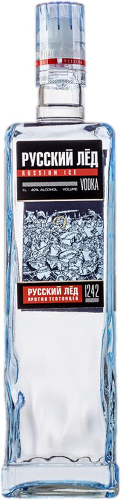 Какая водка самая лучшая в россии? последний рейтинг роскачества по цене и качеству   про самогон и другие напитки ?   яндекс дзен