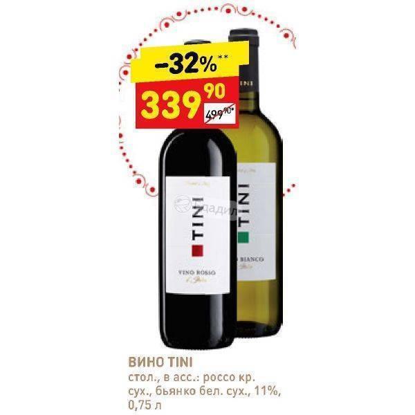 Вино апсны и его особенности