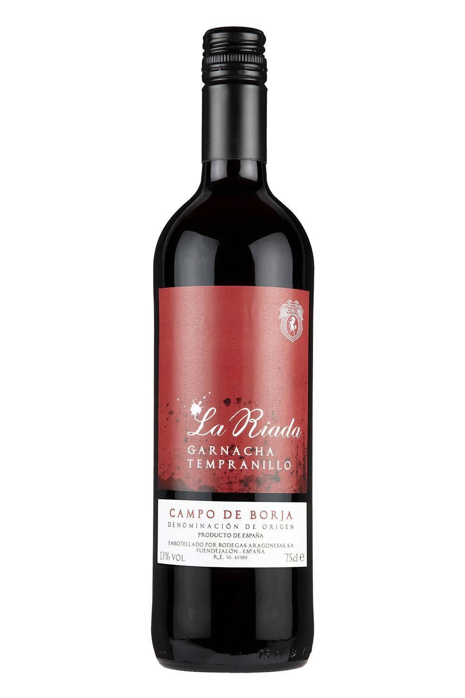 Вино barista pinotage бариста пинотаж
