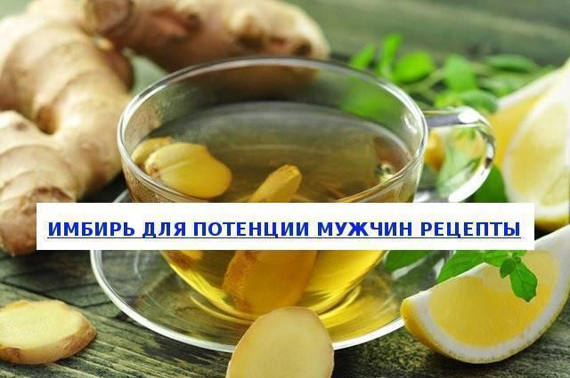 Лучшие народные рецепты для потенции на основе лекарственных трав и сборов, натуральных продуктов и ванн