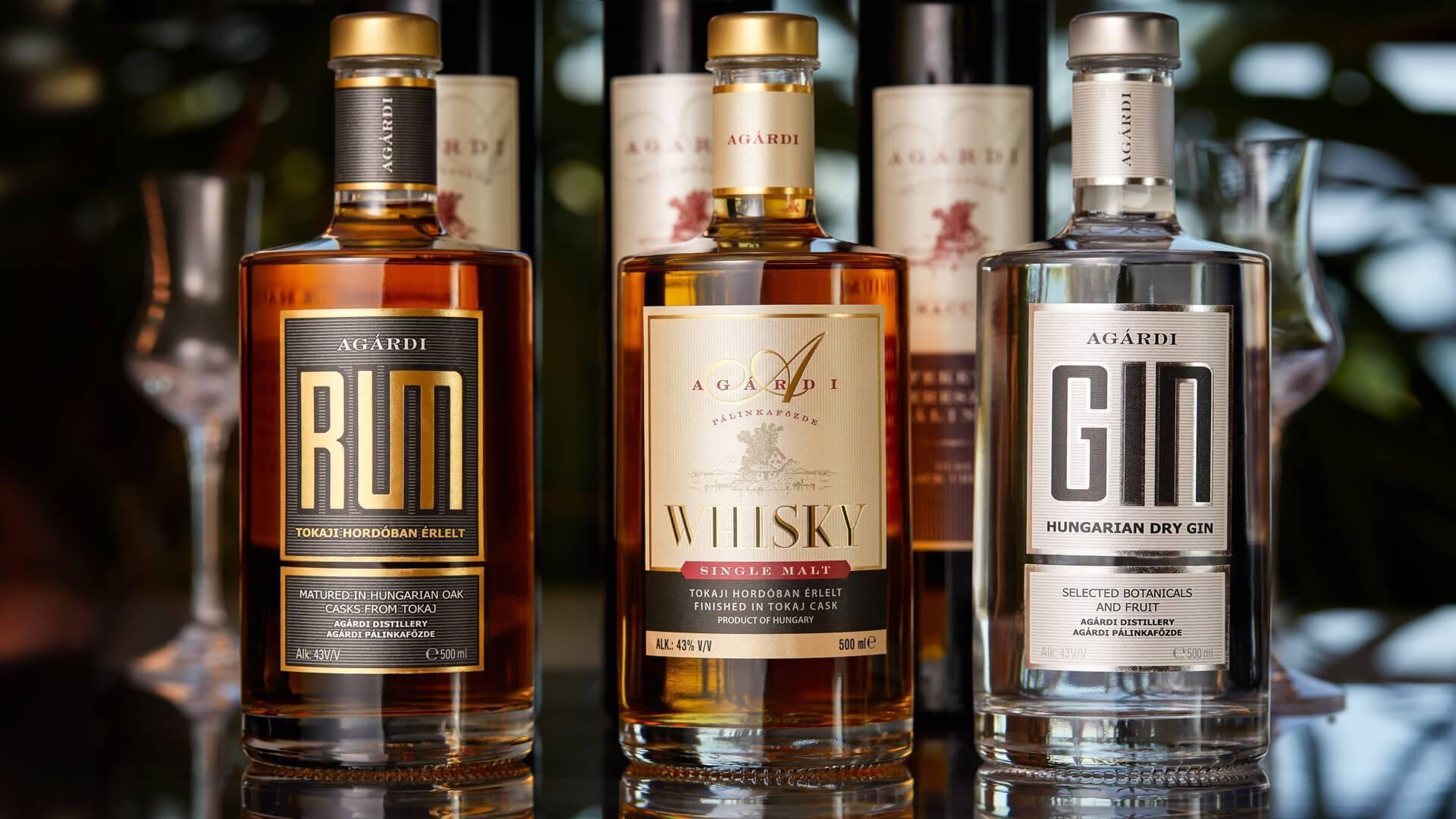 Вред и польза виски для здоровья, полезные свойства, с колой