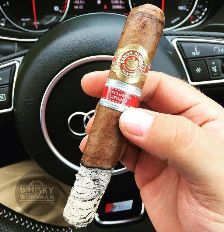 Ароматный и вкусный табак «гавана» для любителей кубинских сигар
