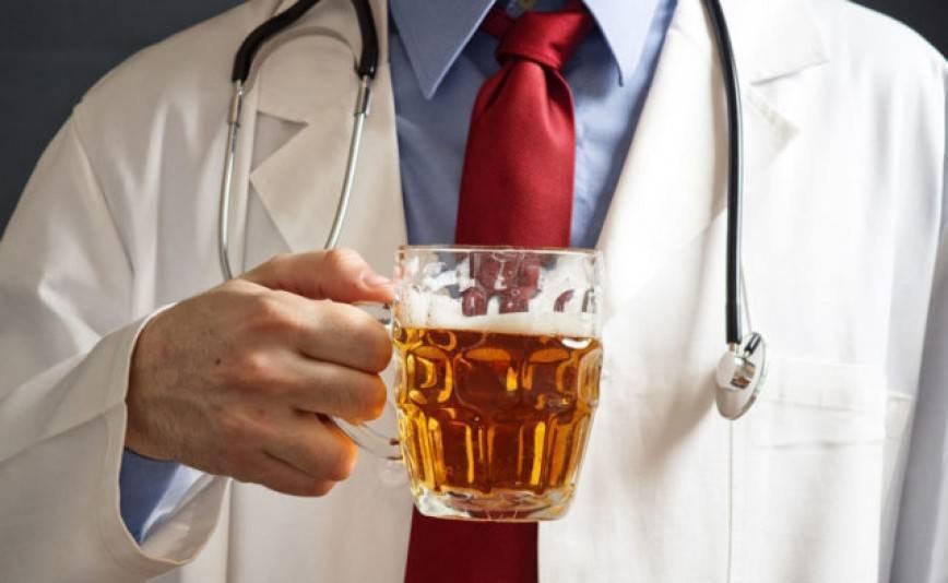 Что будет если выпить закодированному человеку алкоголь, можно ли пить безалкогольное пиво