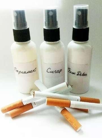 Ароматизация табака в домашних условиях: как сделать его ароматным, изготовление ароматизаторов своими руками, рецепты соусирования, процесс на производстве