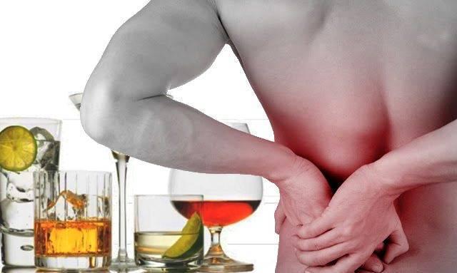 Водка или пиво — что вреднее: что лучше выпить