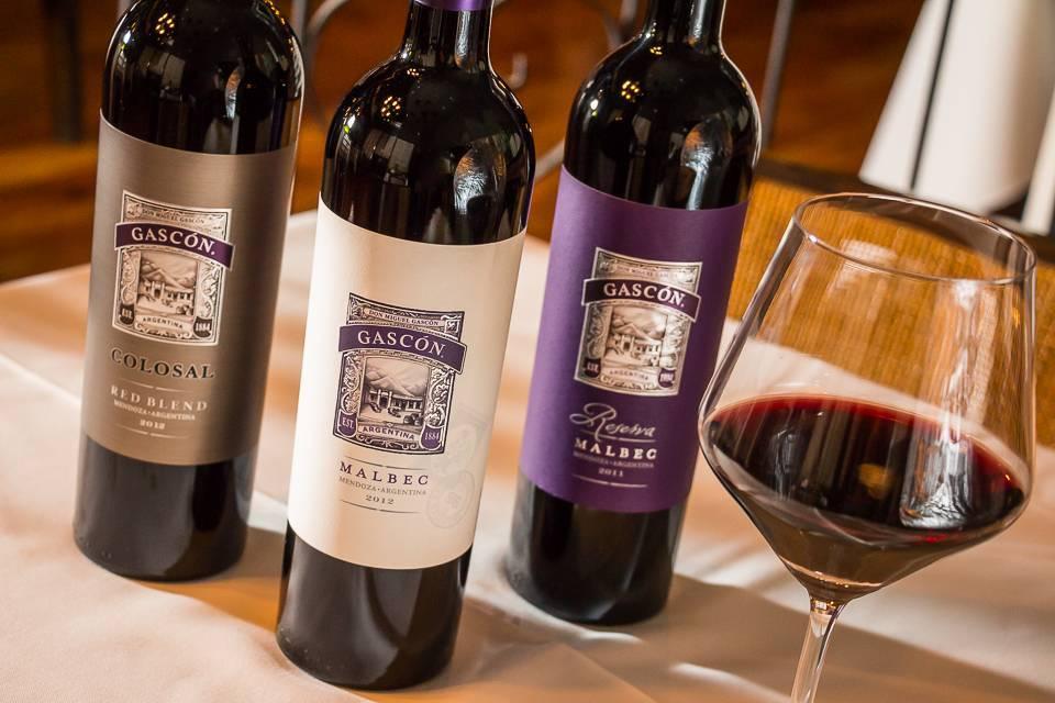 Вино «бордо» франция – разнообразие изысканных напитков + видео | наливали