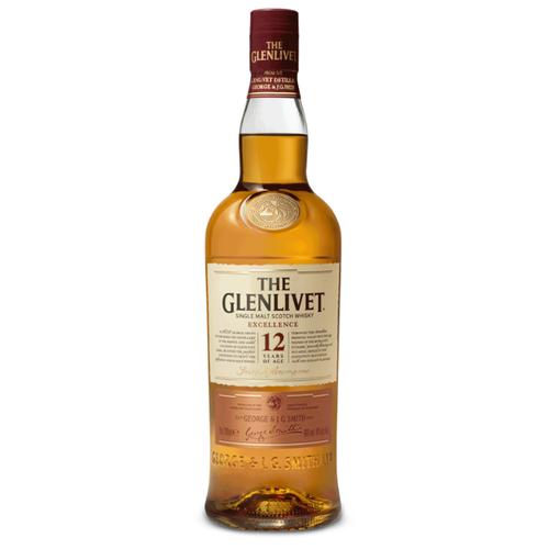Виски гленливет (glenlivet): история бренда, особенности производства, обзор линейки напитков   inshaker   яндекс дзен