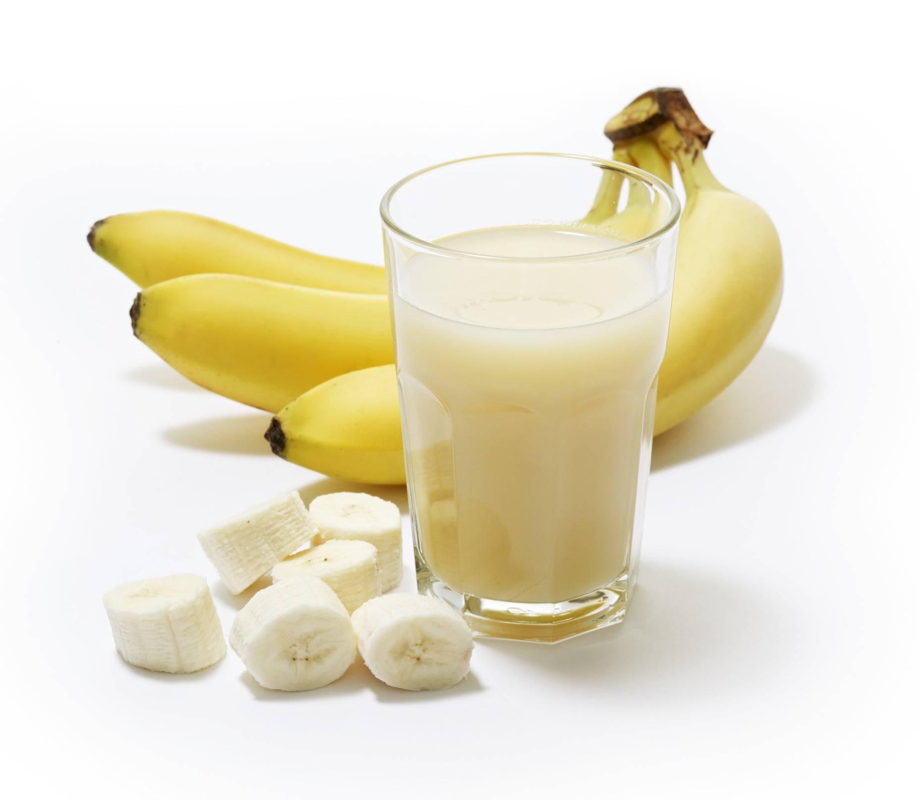 Банановый ликер: рецепт в домашних условиях, коктейли