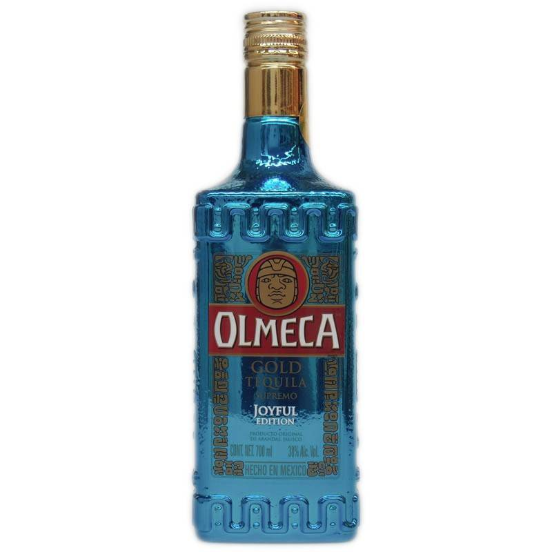 Текила ольмека: классификация и виды напитка, рекомендации по выбору