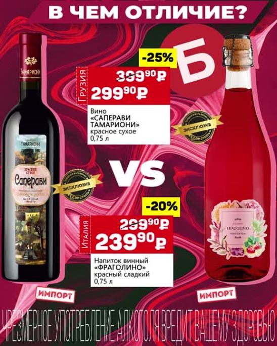 Что такое винный напиток, и чем он отличается от вина?   bezprivychek.ru