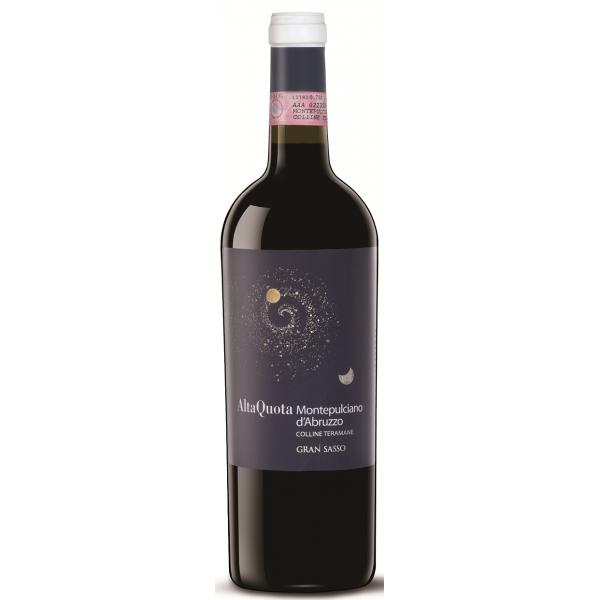 Вино монтепульчано: отзывы и фото :: syl.ru