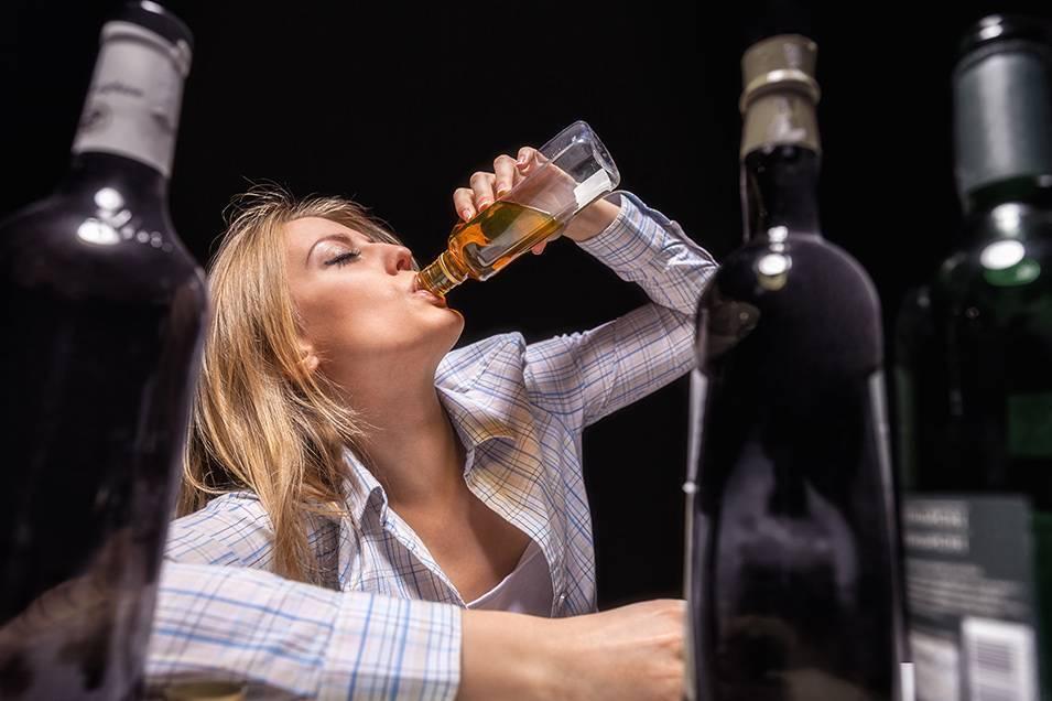 10 самых распространённых мифов об алкоголе