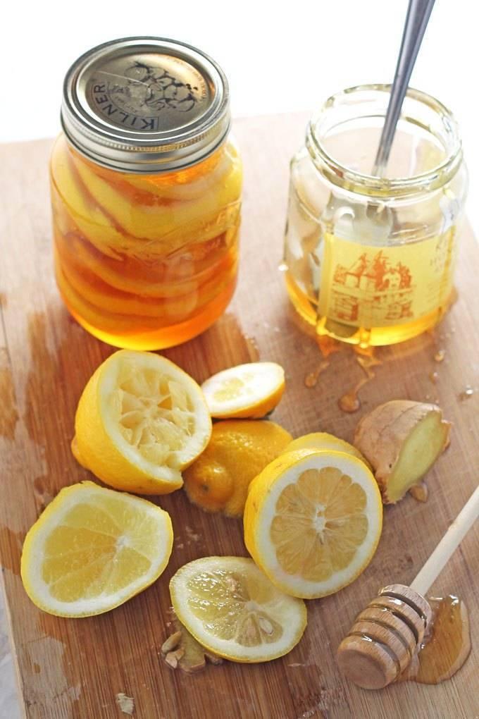 Лечебные настойки: 11 рецептов в домашних условиях + как пить