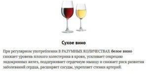 Наука и вино. 12 свежих причин пить красное сухое - korrespondent.net
