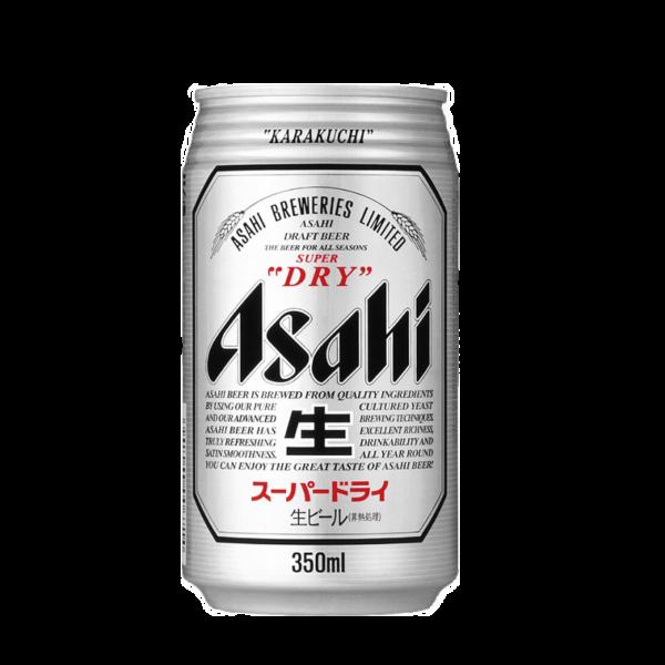 """Японская asahi biru """"затарит"""" россию пивом"""
