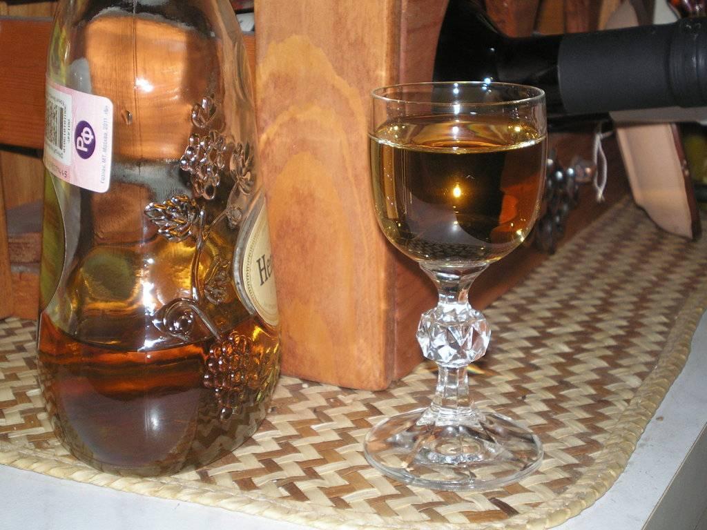 Рецепты приготовления домашнего коньяка из спирта, водки, самогона
