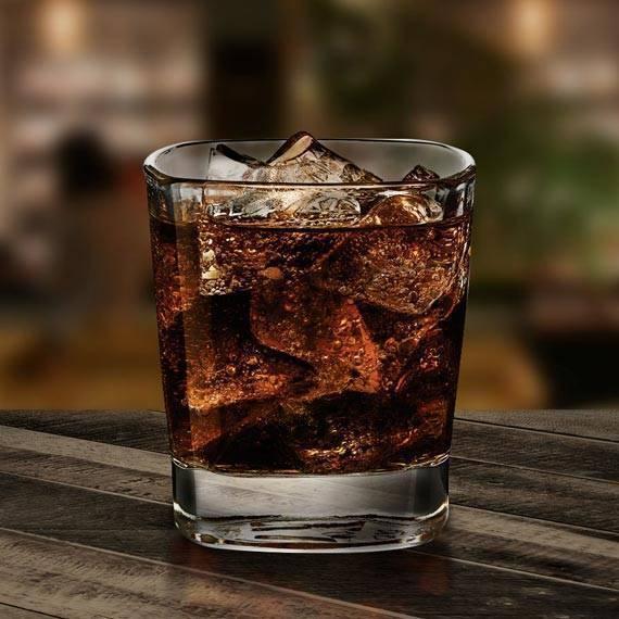 Чем закусывают виски: что подать кстолу поэтикету— playboy