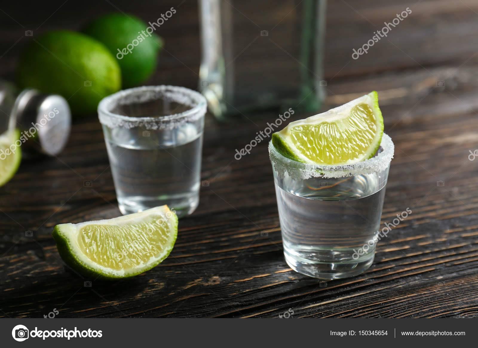 Чем закусывают текилу по этикету, кроме лимона и лайма с солью: как правильно пить и какие бывают варианты коктейлей в домашних условиях, лучшие рецепты с фото | mosspravki.ru