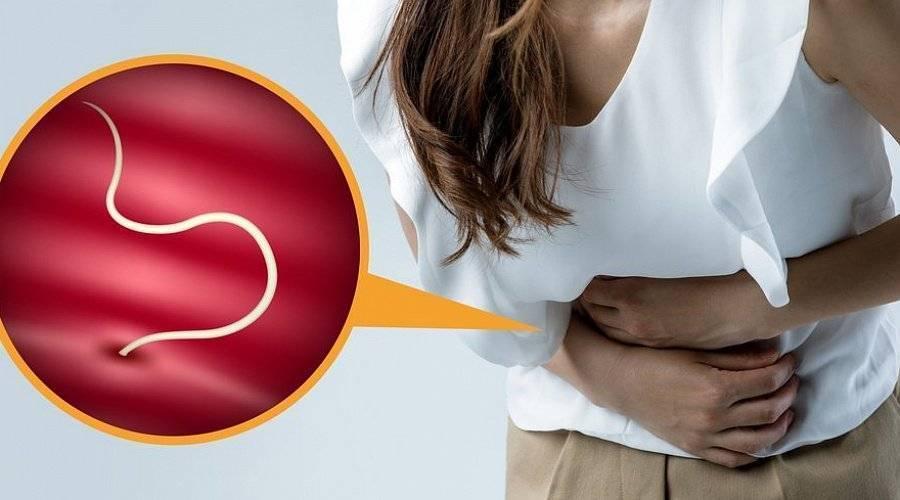 О чем говорит боль в желудке и как с ней бороться