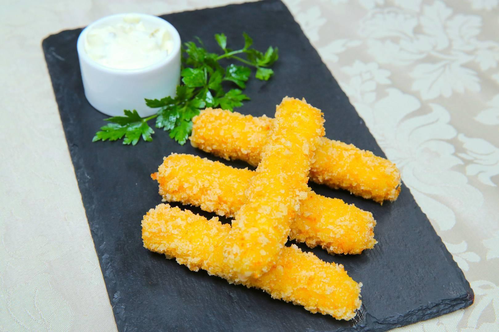 Как сделать сухой сыр бочонок дома. способы приготовления и польза копченого сыра. как сделать сырные шарики в домашних условиях — общие рекомендации