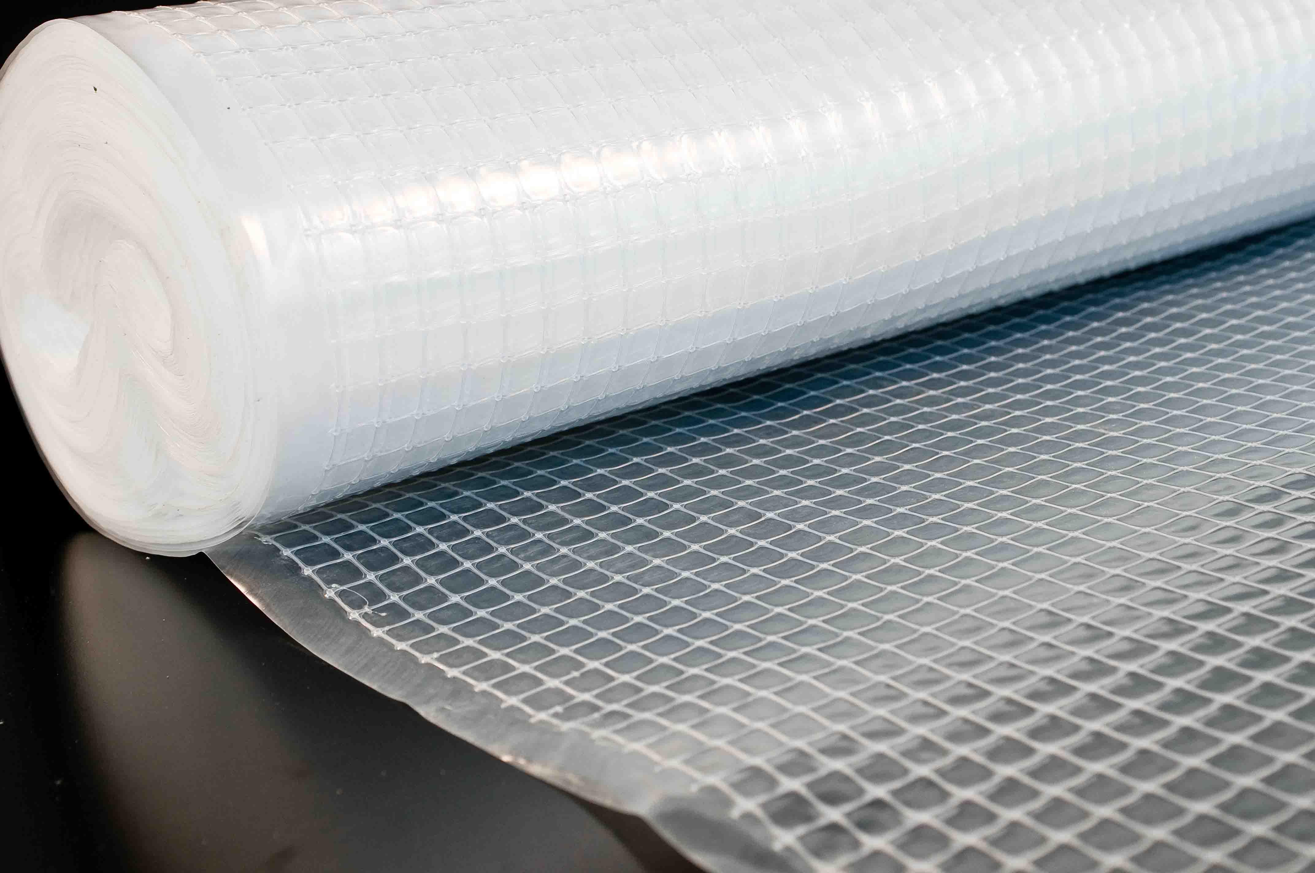 Как заклеить пакет в домашних условиях – чем склеить полиэтиленовую пленку