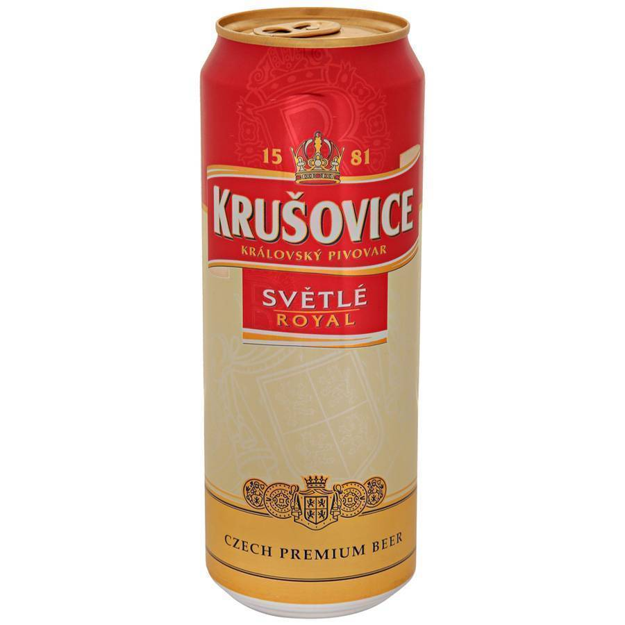 """крушовице"" (пиво): описание, отзывы, фото. рецепт пива ""крушовице"" светлого :: syl.ru"