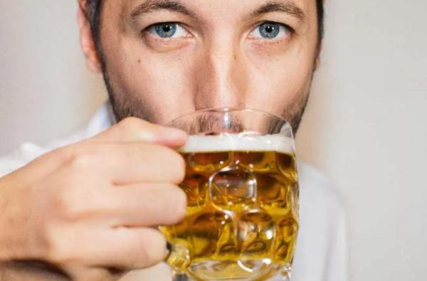 Пиво. сорта, способы определить качество, как пить  выпейменя.рф