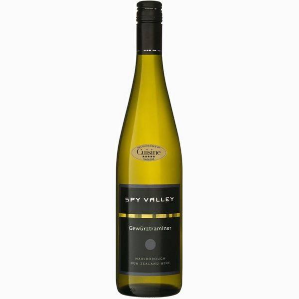 Вино гевюрцтраминер – особенности и культура употребления