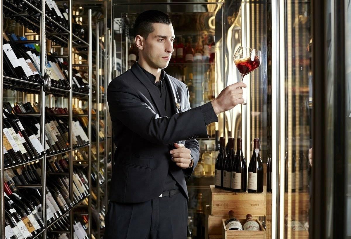 Кино, вино, италия: что посмотреть и выпить