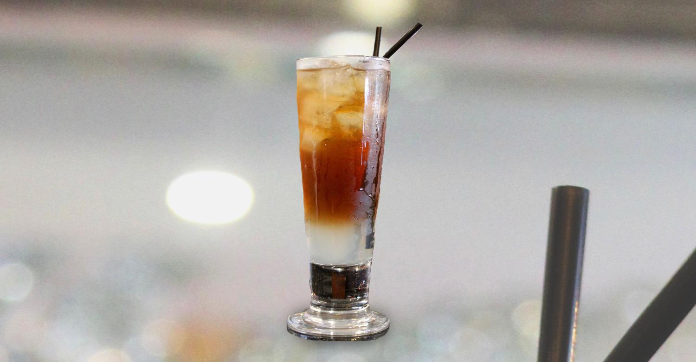 Рецепт коктейля «лонг-айленд айс ти» – как сделать в домашних условиях