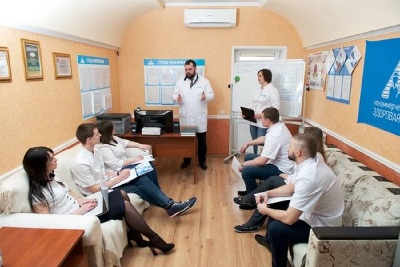 Реабилитация наркозависимых эффективна! платная и бесплатная помощь наркоманам в москве