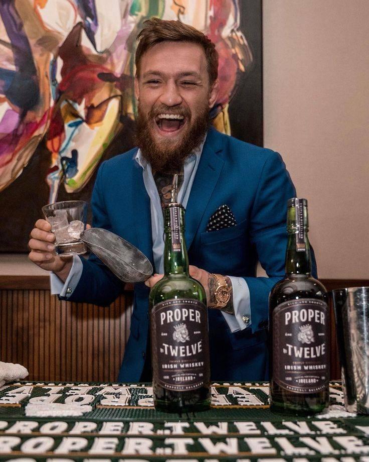 Пробую виски clan macgregor - купил по совету продавца   мир виски   яндекс дзен