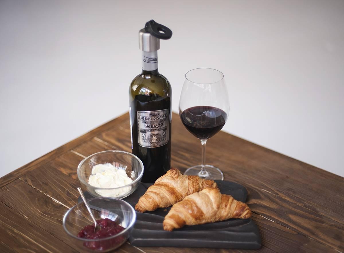 Виноград бастардо: описание и характеристики сорта, выращивание и уход с фото