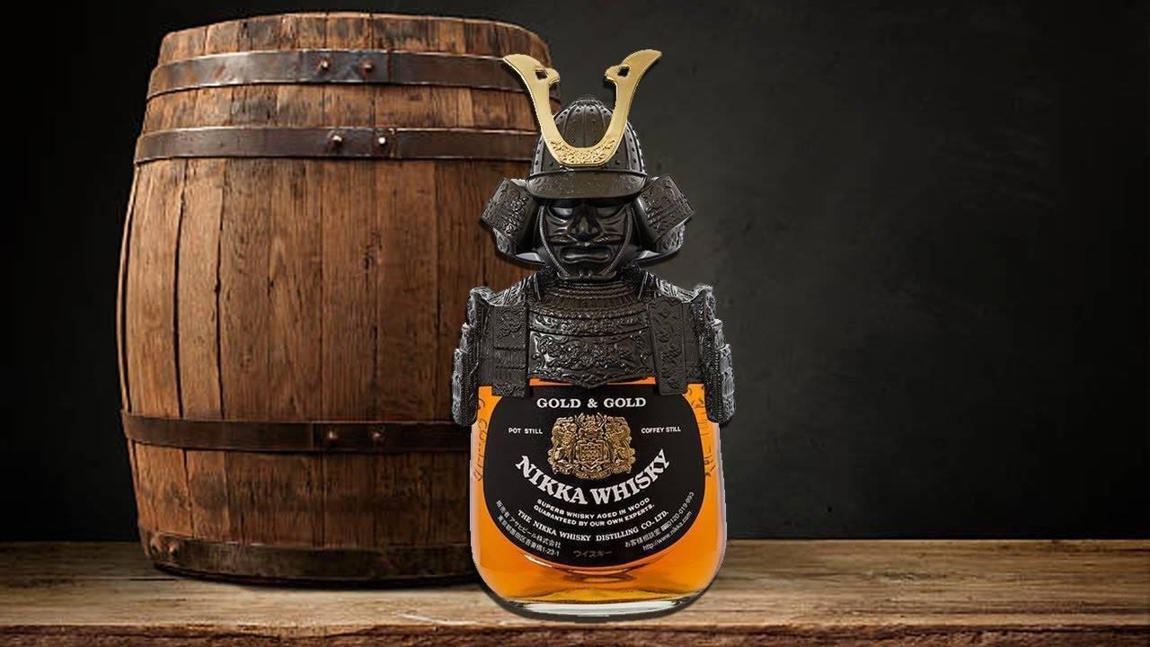 Виски коннемара (connemara): история, особенности производства и обзор линейки бренда