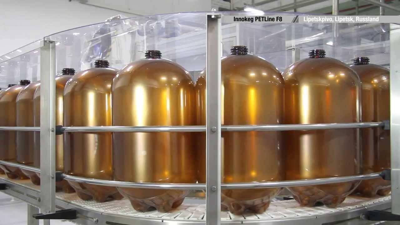 Сколько хранится разливное пиво в пластиковой бутылке, кеге, холодильнике, морозилке