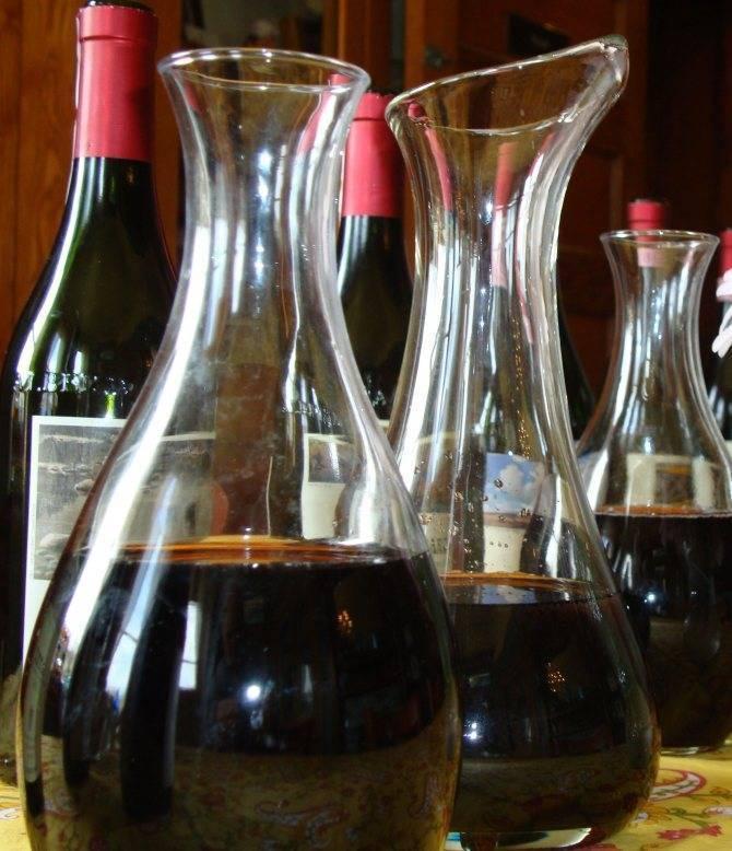 Осветление вина желатином в домашних условиях пропорции - ogorod.guru