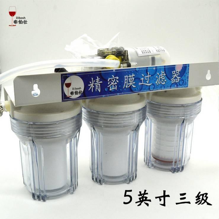 Технология и эффективность очистки самогона фильтром для воды такие как барьер, аквафор, гейзер
