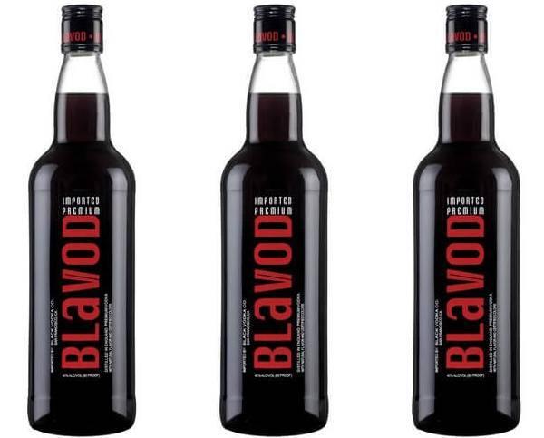 Токай вино: история, особенности производства, обзор видов, как и с чем пить + как отличить подделку