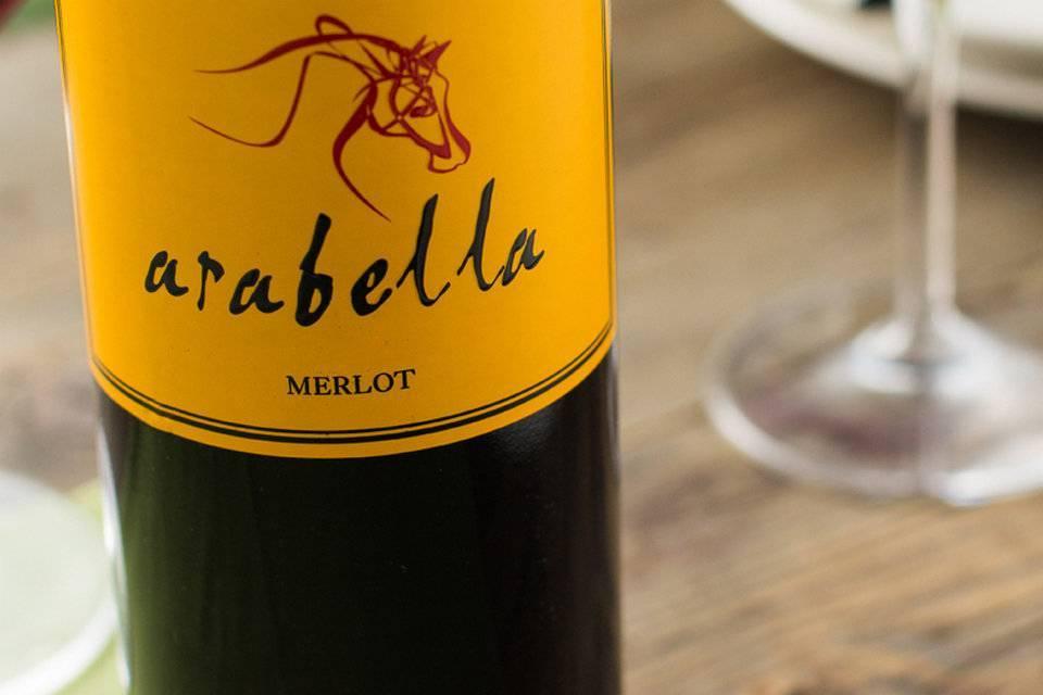 Какое вино для глинтвейна лучше выбрать
