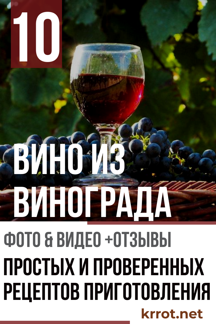 Рецепты настоек из винограда на водке, спирте и самогоне — объясняем суть