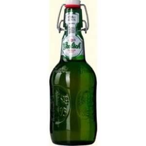 Грюйт: как сделать пиво без хмеля