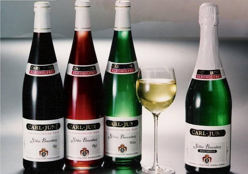 Как закрепить вино: в домашних условиях, водкой, спиртом, расчёт