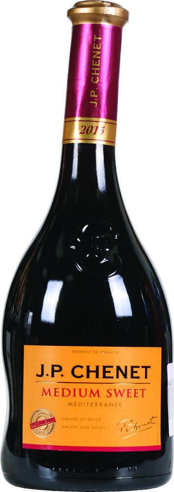Жан поль шене вино: история, особенности, коллекции