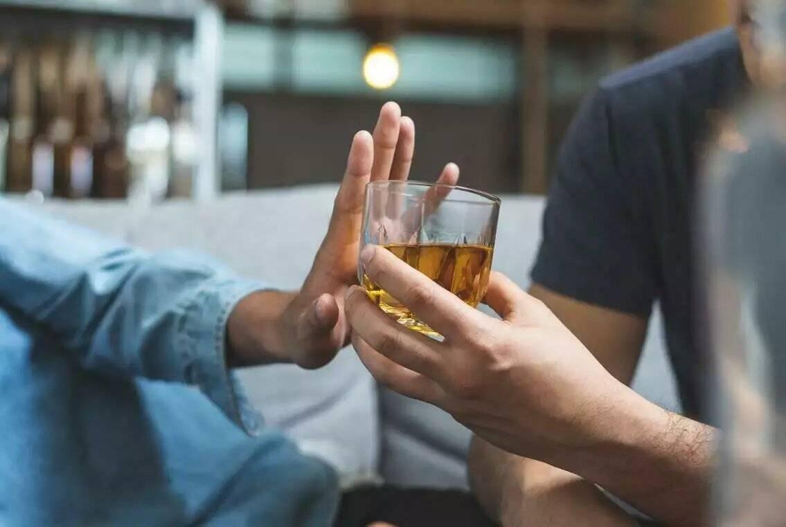 """Последние публикации из рубрики """"лечение алкоголизма"""""""