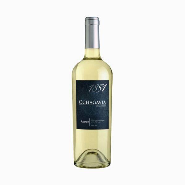 Чилийское вино • ru.knowledgr.com