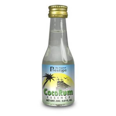 Очистка самогона кокосовым углем в домашних условиях: рецепт и пропорции