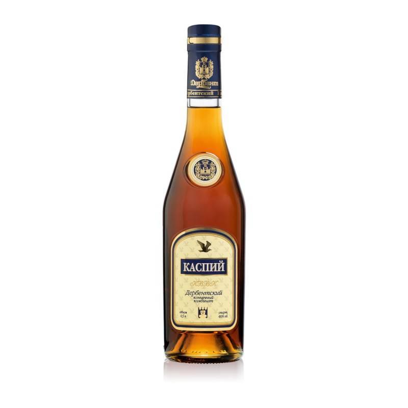 Коньяк — советы, как выбрать, правильно пить и чем закусывать на ydoo.info