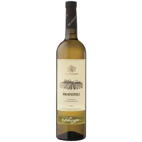 Вино ркацители - купить в москве, продажа вина ркацители: цена магазина декантер ⛳️ алко профи
