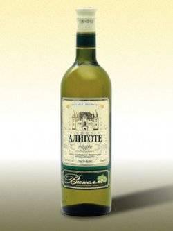 Гранатовое вино и его особенности